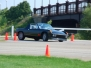 Autox August 2013