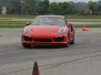 Autox August 30 2015